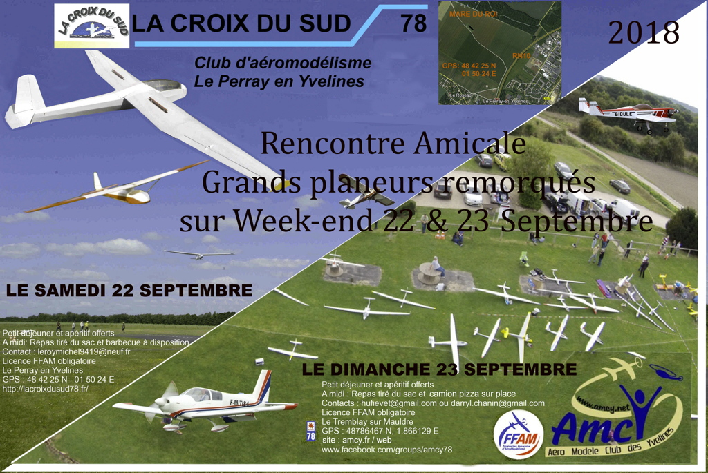 Affiche interclub cds amcy gpr 2018 1024
