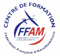 Centre de formation ffam