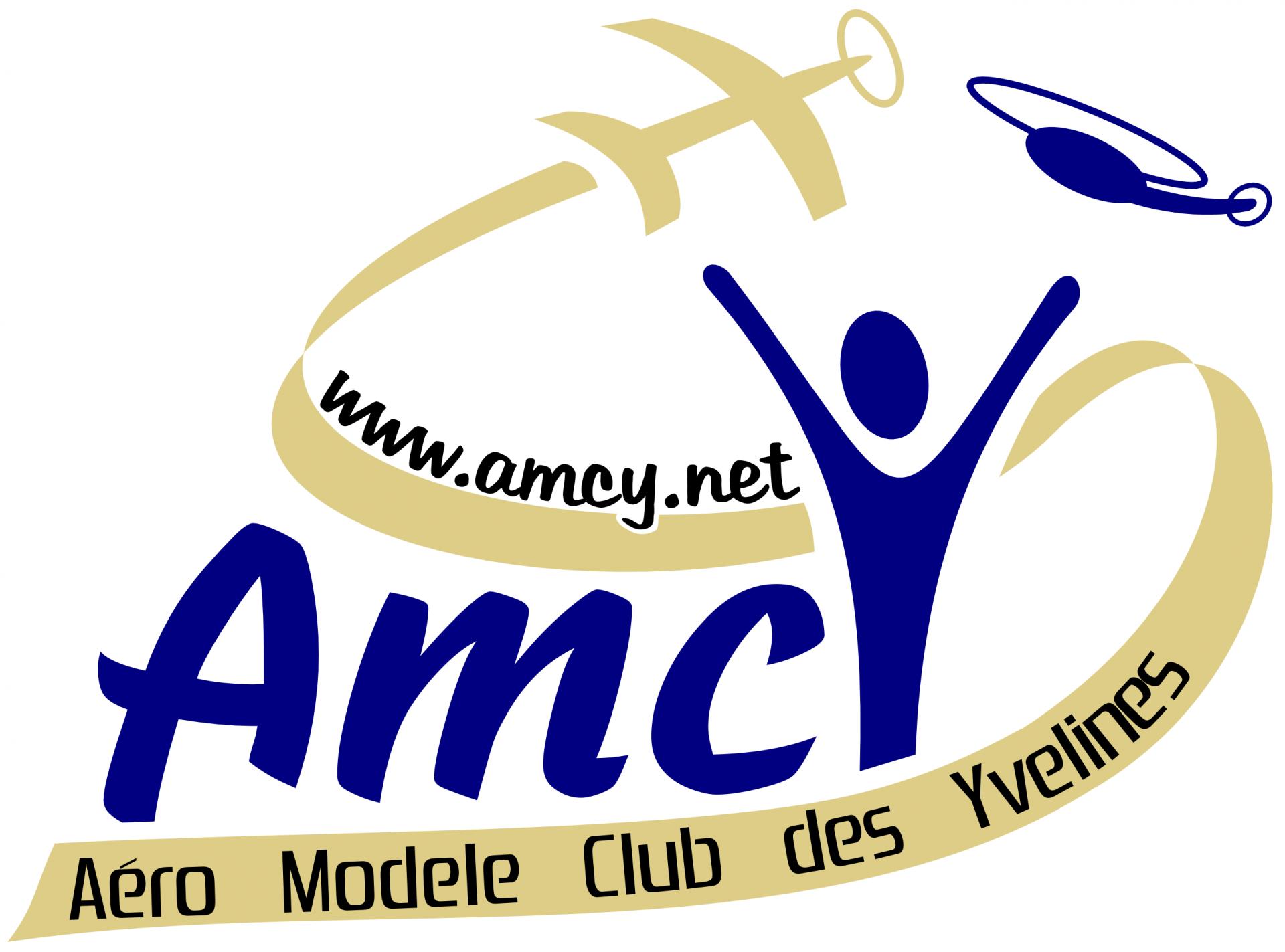 Logo amcy diversity fond blanc