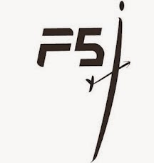 Logo f5j