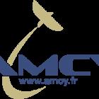 Logoamcywebbicolore